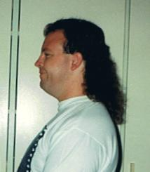 Mmmmmmmmmmullet!