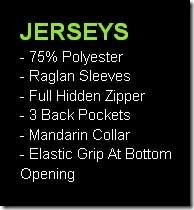 jerseydetails