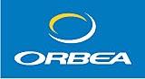 ORBEA_LOGO_2008.jpg