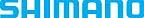 SHIMANO-cyan-Logo.jpg