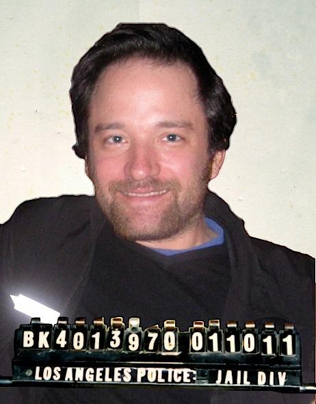 201101131449.jpg