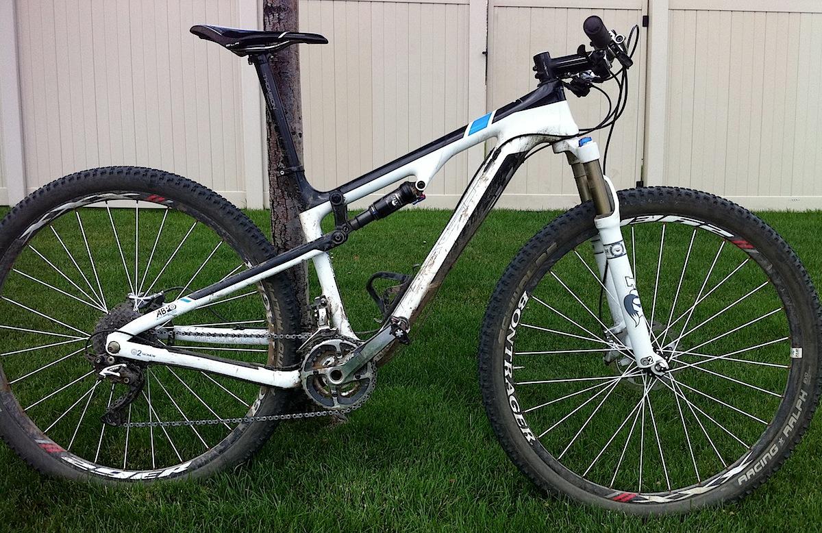 bike my superfly 100 img_3148 jpg