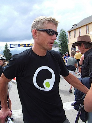 dave-wiens-2008-leadville-finish.jpg