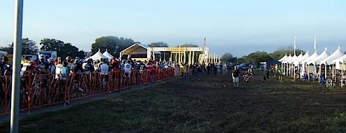 201110230730.jpg