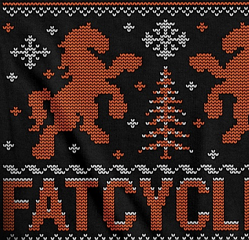 T6_FattySnap.jpg