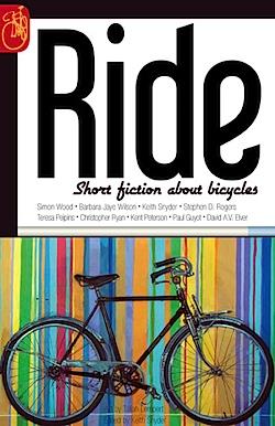 ride_cover.jpg