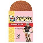honey-stinger-waffle1.jpg