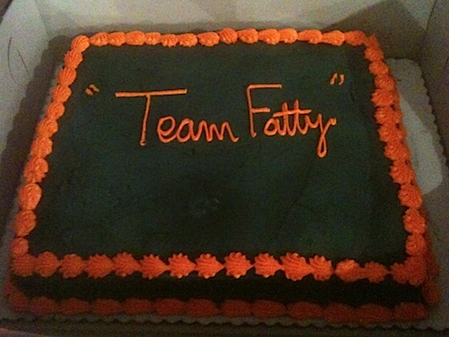 Team Fatty Cake.jpg