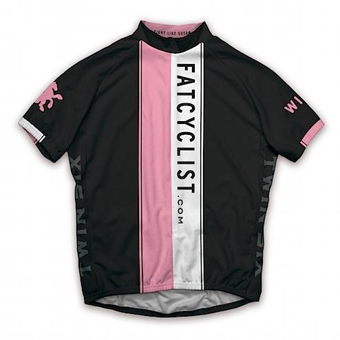 2012_T6_FatCyclistv8_F.jpg