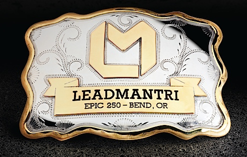 Leadman-Tri-Bend-buckle.jpg