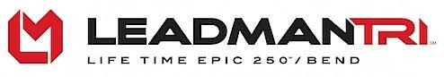 Leadman_Bend 250.jpg