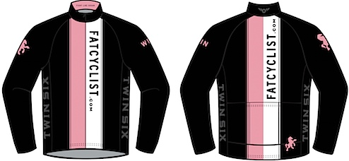 longsleeve.jpg