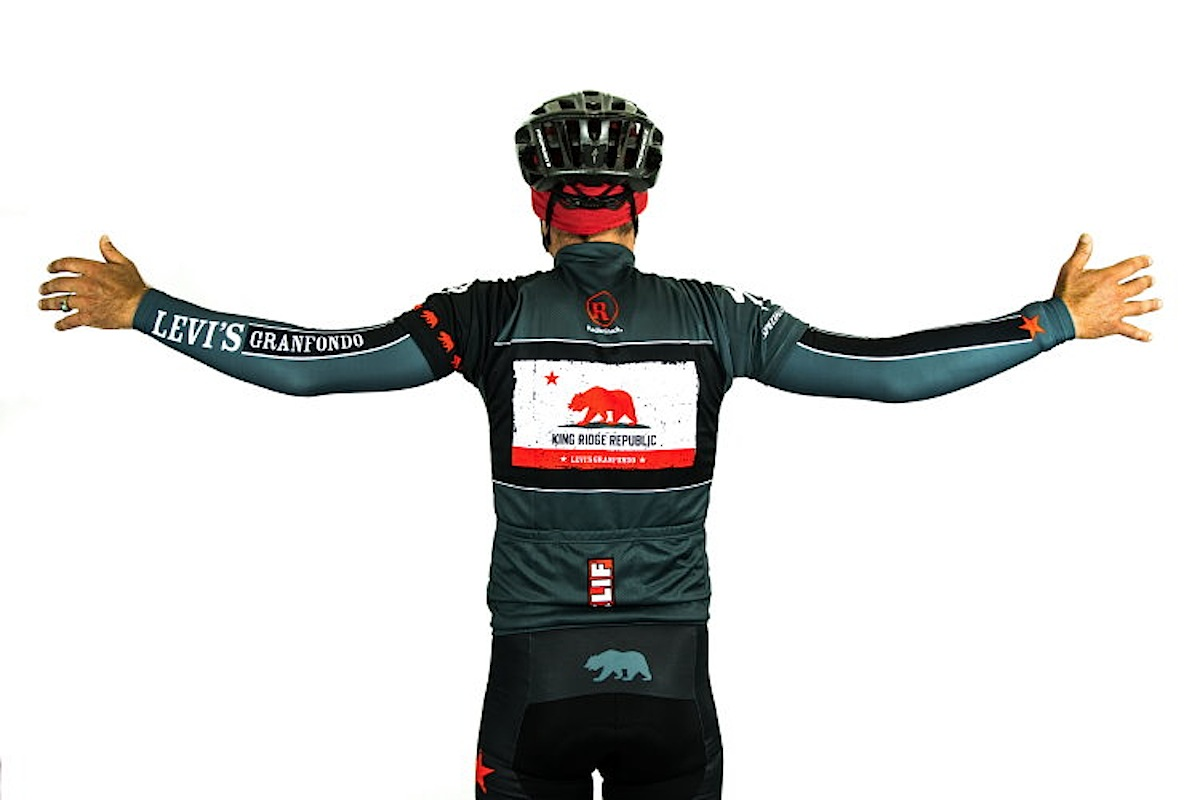 Fat Cyclist » Blog Archive » I Hereby Challenge Levi Leipheimer to a ... f63a1574c