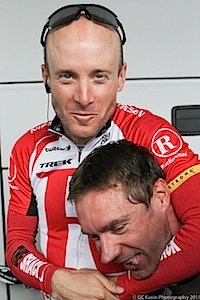 TDF_2011_Levi-Jens.jpg