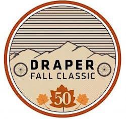 draperfallclassic502012_0.jpg