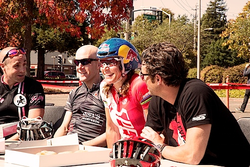 Elden, Levi, Rebecca & Patrick862A9202 copy.jpg