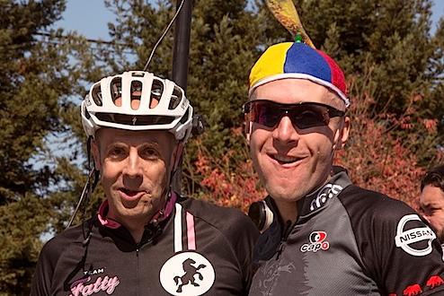 Elden & levi 862A9469 copy.jpg
