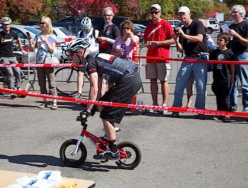 Levi Race On 862A9071 copy.jpg