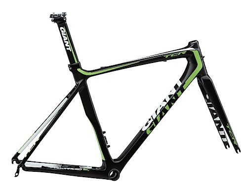 TCR Advanced SL.PNG