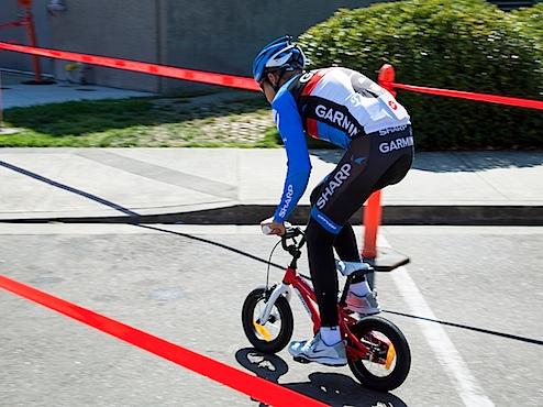 Tom Danialson Race Bike 862A9070 copy.jpg
