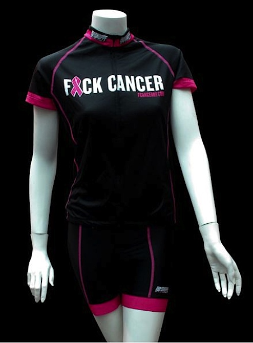fcancer womens kit.JPG