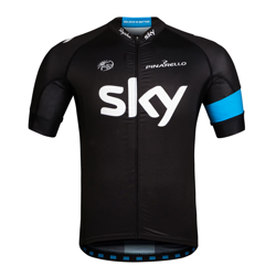 Fat Cyclist » Blog Archive » News Flash! Rapha Announces ... 4669cae8e