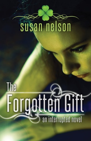 ForgottenGift Front 388x600