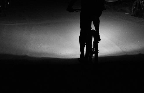 TT FatCyclist 113