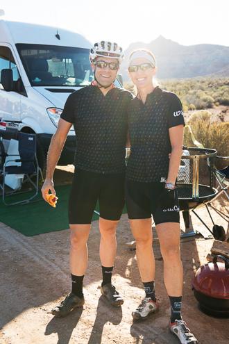TT FatCyclist 122