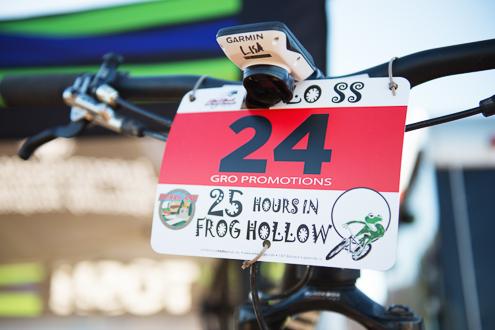 TT FatCyclist 126
