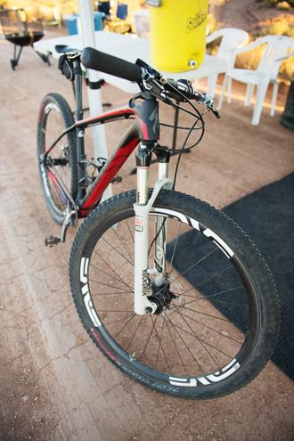 TT FatCyclist 139