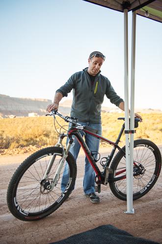 TT FatCyclist 141