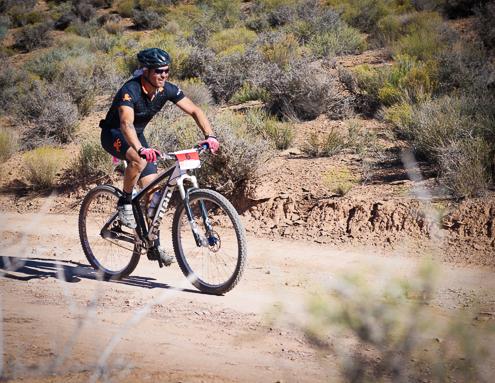 TT FatCyclist 156