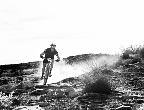 TT FatCyclist 159