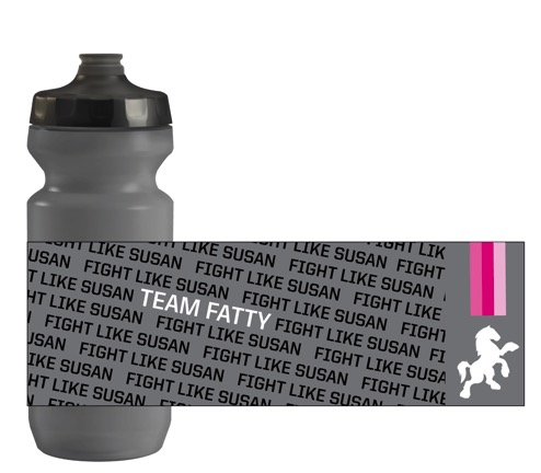 Fight Like Susan kit v4 03