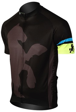 839325d04 Fat Cyclist » Blog Archive » The New FatCyclist Gear  Order Now